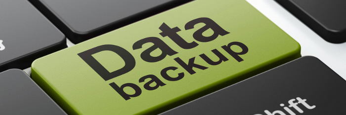 Onsite and Offsite Data Backups